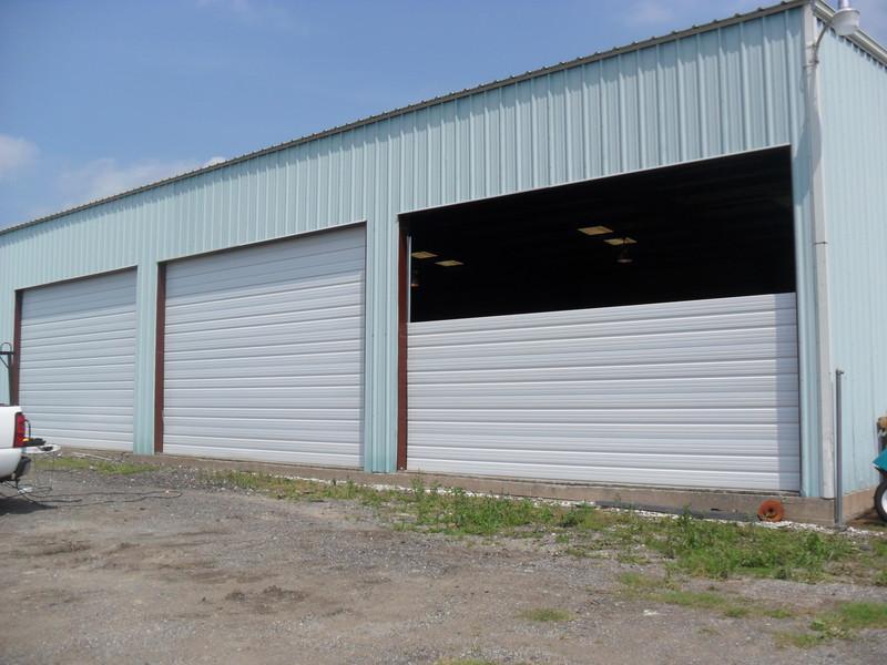 wildcat garage door plano tx dandk organizer